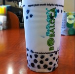 BobaLoca Bubble Tea