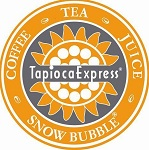 TapiocaExpress Bubble Tea