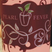 Pearl Fever Bubble Tea