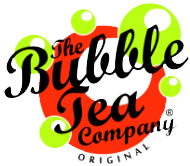 the bubble tea company