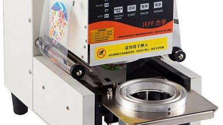 Sealing Machine Know-how